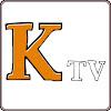 kuklobazaTV