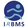 IRBMS, Médecine du Sport et Sport Santé