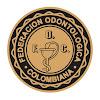 Federación Odontológica Colombiana FOC