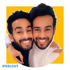 Hasan & Hussein حسن وحسين بن محفوظ Net Worth