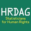Human Rights Data Analysis Group