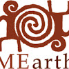 MEarthVideos