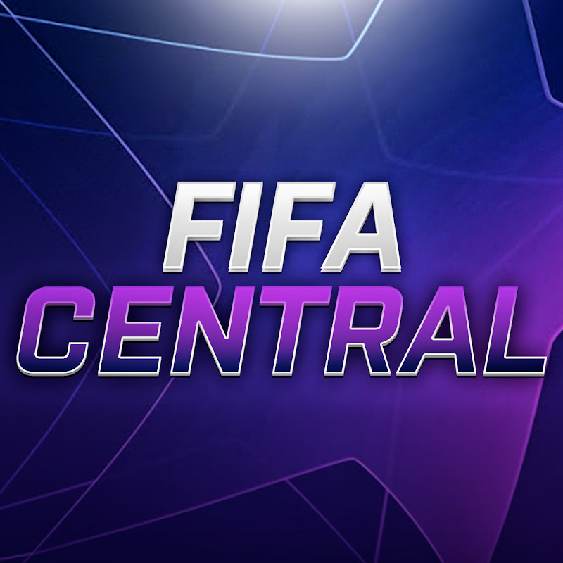 FIFA CENTRAL