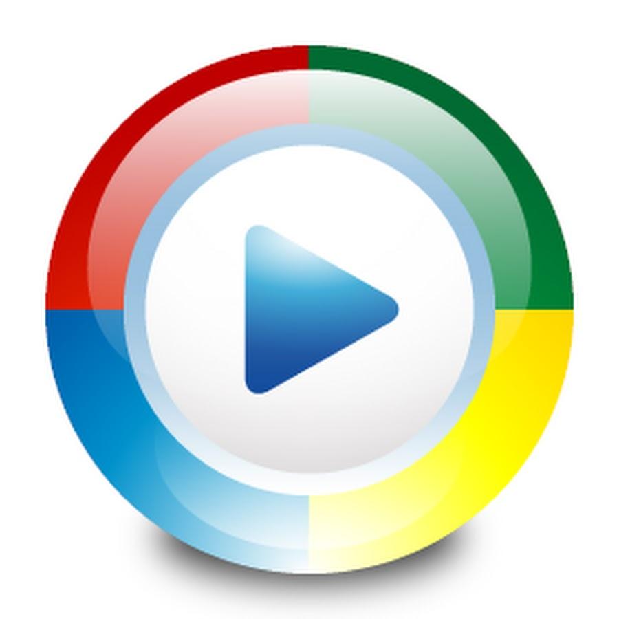 Youtube Indonesia: Indonesia Entertainment