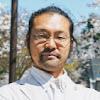 Ichinose Kenta