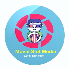 Movie Slot Media Net Worth
