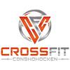 CrossFit Thermal