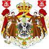 Wiwerskie Knights