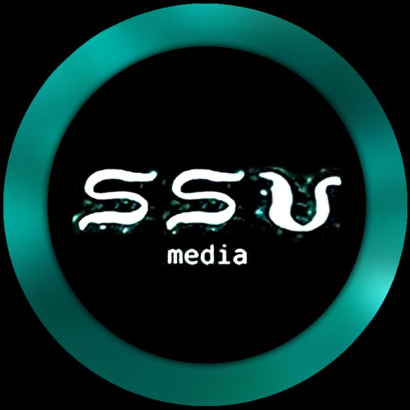 SsVMedia