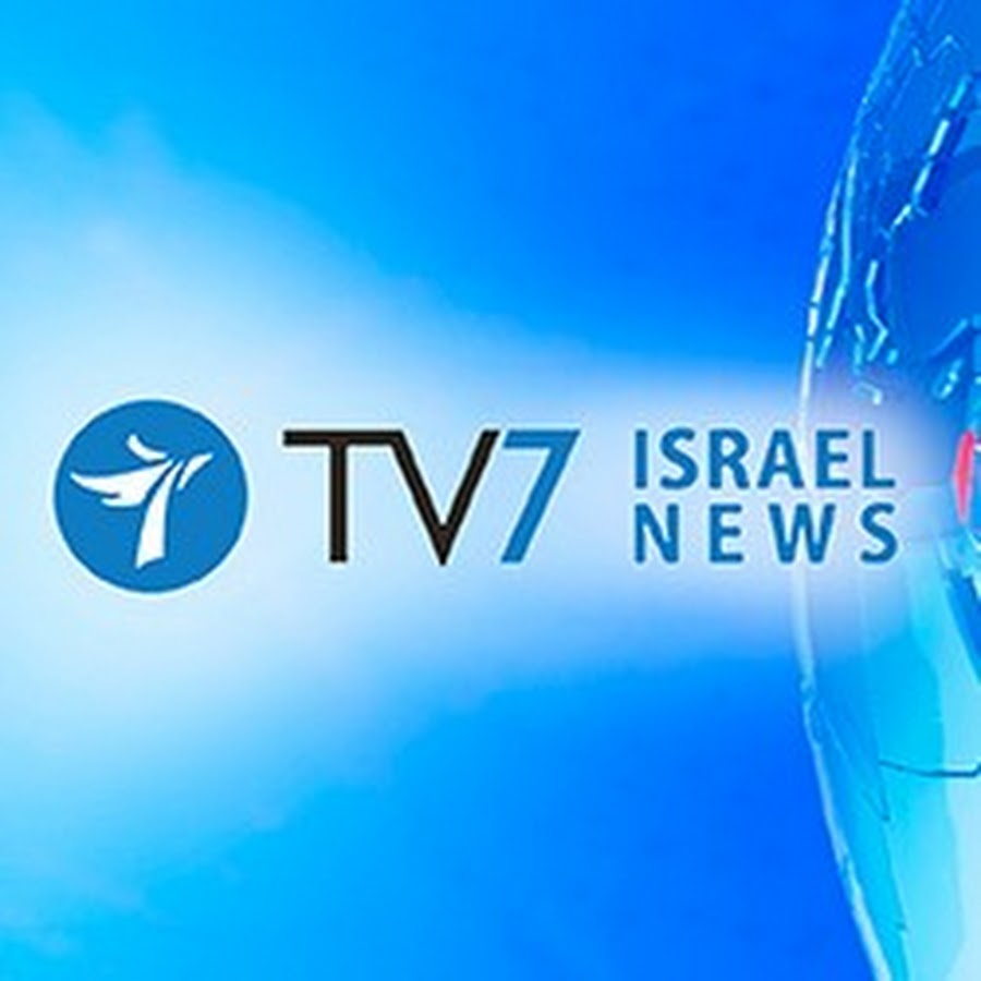 TV7 Israel News - YouTube