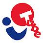 i Tube (いわき市公式動画チャンネル)