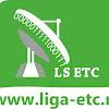 LigaETC