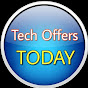 Tech Offers Today