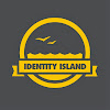 Identity Island