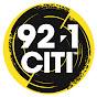 C I T I-92 FM