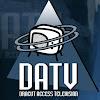 DATV Studios