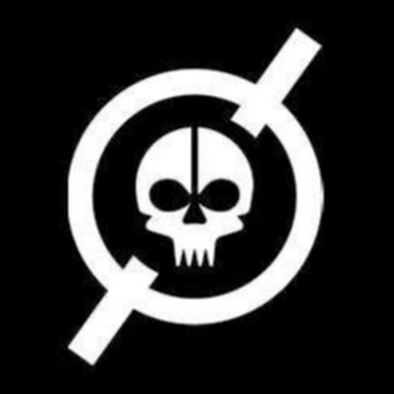 skeletxn.cliquelml