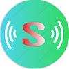 SARGAM MUSIC ENTERTAINMENT