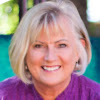 Debbie Hannah Skinner