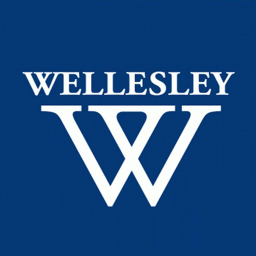 WellesleyCollege - YouTube