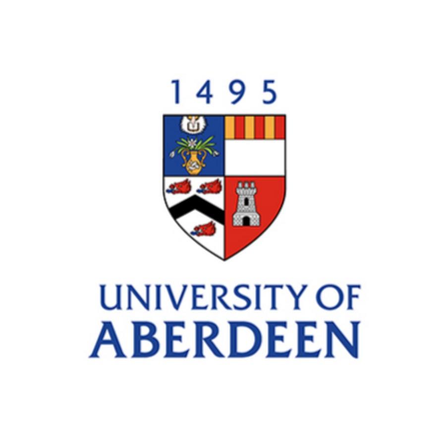 c659a2ed3a009 University of Aberdeen - YouTube