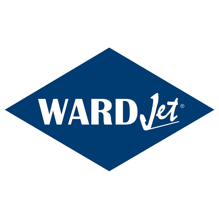 Image result for wardjet logo
