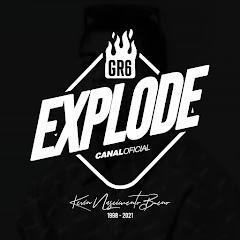 Quanto Ganha GR6 EXPLODE