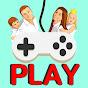 Didishki Play
