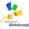 bliska gmina Białobrzegi