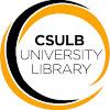 CSULB University Library
