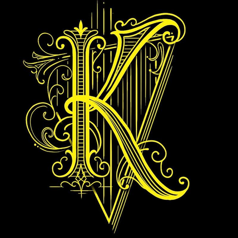 Unknown-Hk