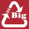 Big Bin Hire