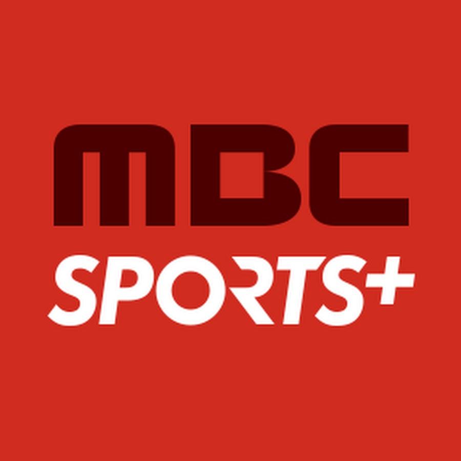 mbc sport +