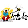 TECH IN THE BATHROOM