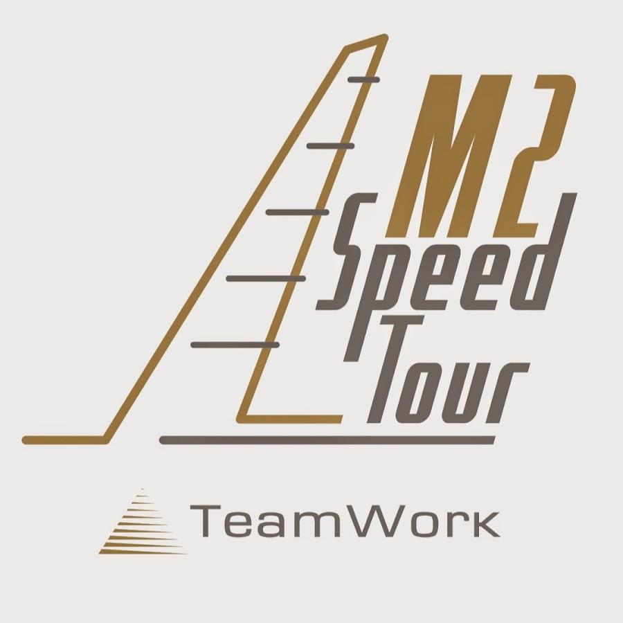 Circuit M2 Speed Tour