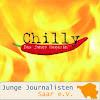 Chilly Magazin