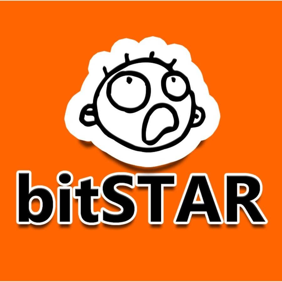 фото Bitstar