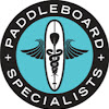 paddleboard specialists