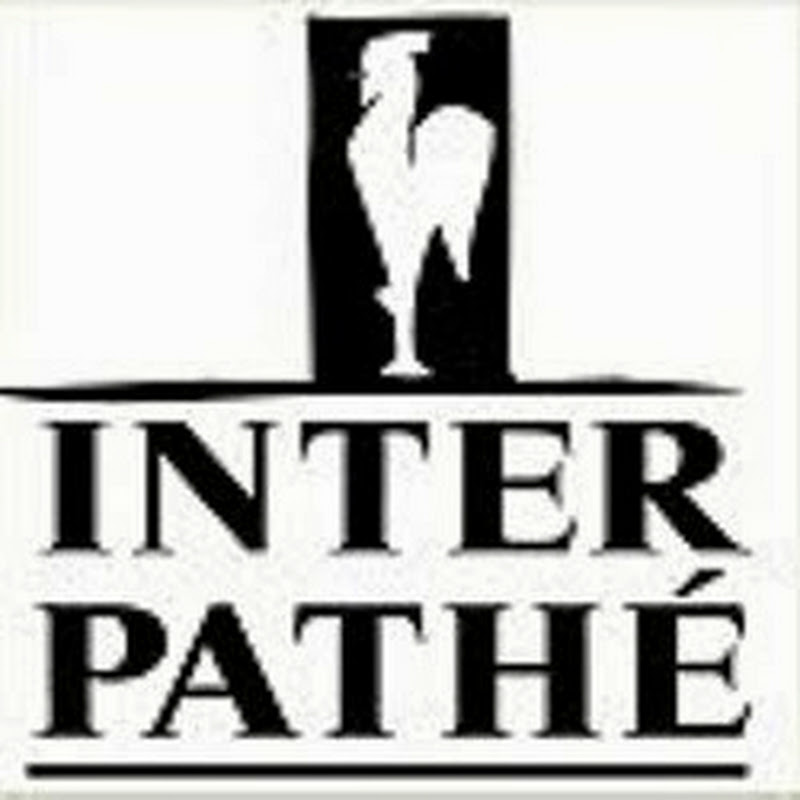 Inter-Pathé (InterPathe)