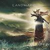 LandmarqOfficial