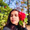 Deepti Asthana