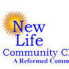 New Life Community Church - Indianapolis, IN - Senior Pastor, Andrew Hunt III