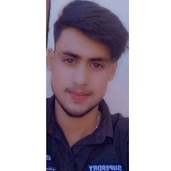 suhail Siddiqui 01