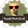 Peaceful Prairie Ranch