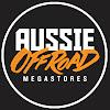 Aussie OffRoad Megastores