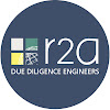 R2A Pty Ltd | Due Diligence Engineers