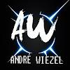 André Wiezel