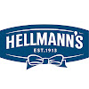 Hellmann's CZ