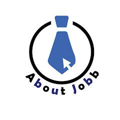 About Jobb