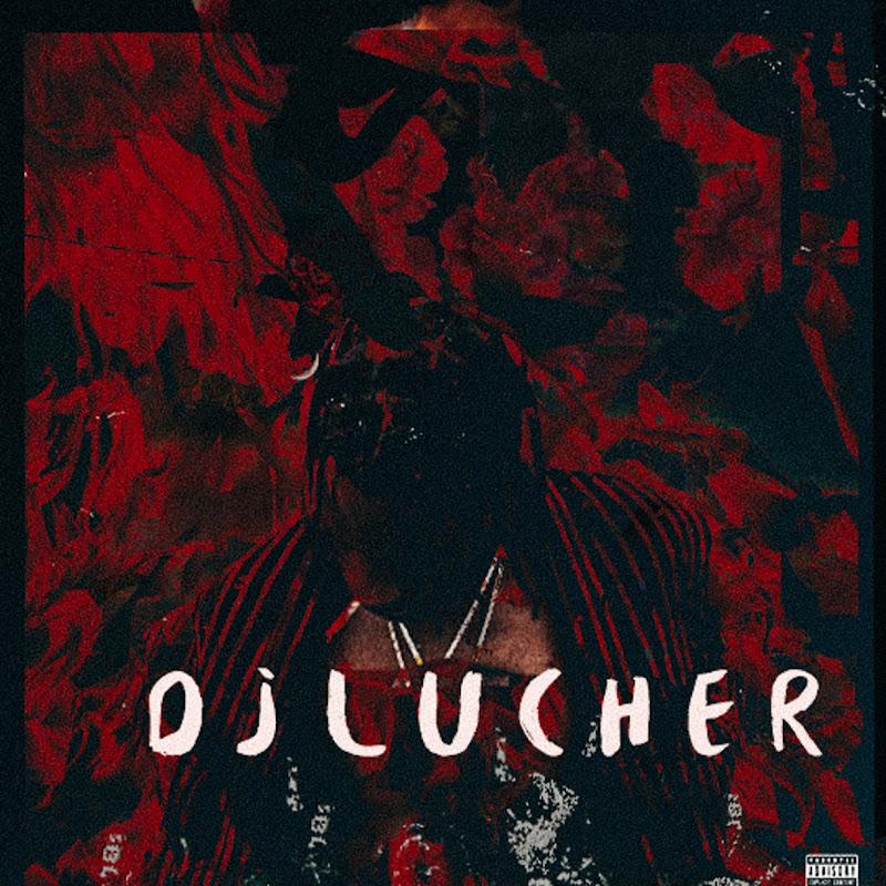 Dj Lucher